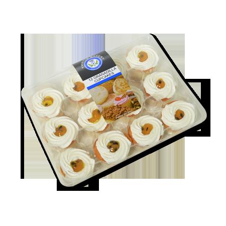 granadilla cupcakes 12