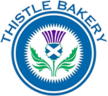 Thistle Bakery